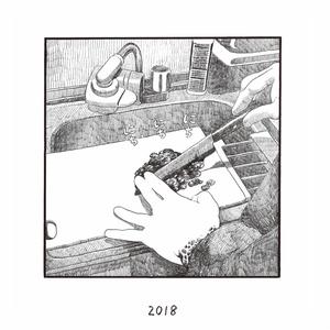 殺し屋カレンダー