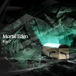 Mortal Eden