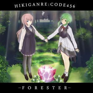 -FORESTOR-