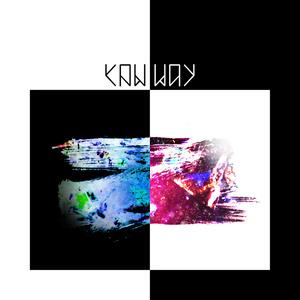 "1st album ""Way"""