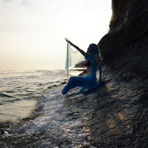 Mermaid Original Photography