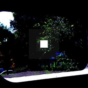 Digital Lachs