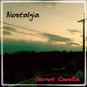 2nd.Single「Nostalgia」