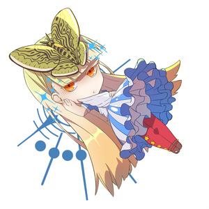 アクリルストラップ【第三弾パック】