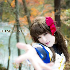 『Fallin' Fall』