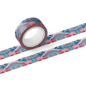 色彩の羽根マスキングテープ_001 15mm幅
