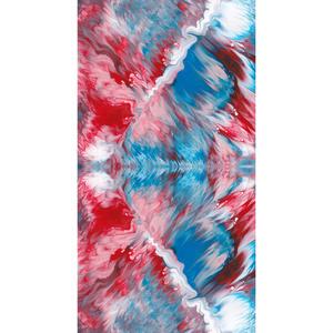 色彩の羽根 モバイルバッテリー 001