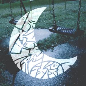 眠れぬ夜を彷徨って(CD版)