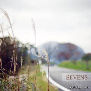 SEVENS