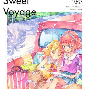 So Sweet Voyage