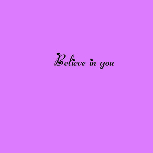 【キラレイ】Believe in you