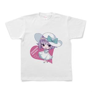 [自称・カワイイ]Tシャツ