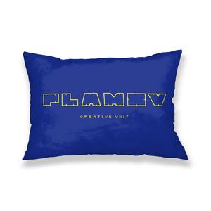 PLAMOV 枕カバー