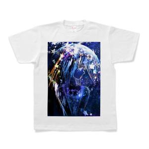 星の子〈Tシャツ〉
