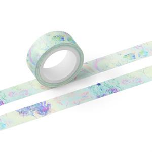 海草マスキングテープ