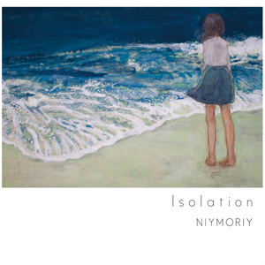 "NIYMORIY MUSIC ALBUM ""Isolation"""