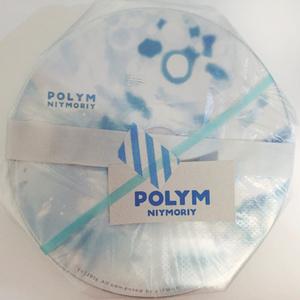 音楽アルバム「POLYM」