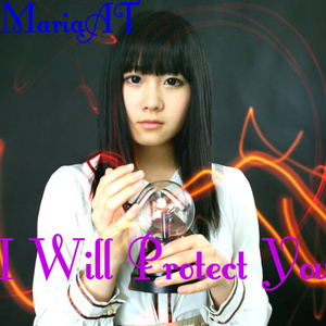 I Will Protect You【マリアAT】