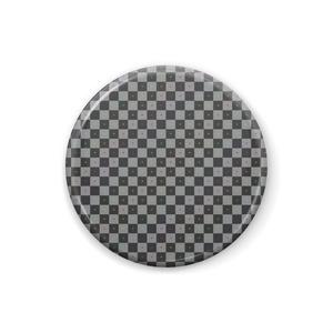 UV Grid 25mm