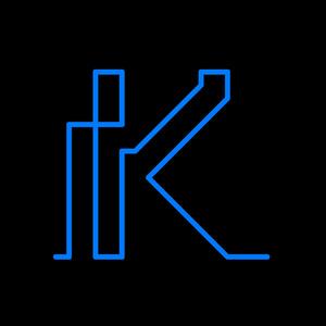 「K」 3106.com/KAITO