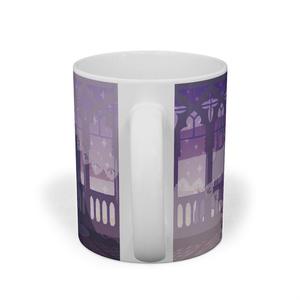 コープスタウンマグカップ