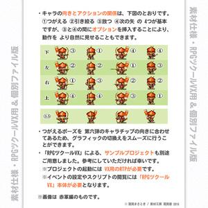 『戦国モノ』第八弾・合戦アクション用 弓兵セット 青軍編