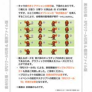 『戦国モノ』第八弾・合戦アクション用 鉄砲隊セット 青軍編