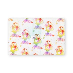 Business Card Case【KINGYO】(名刺入れ)