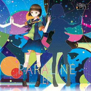 PARALINE EP