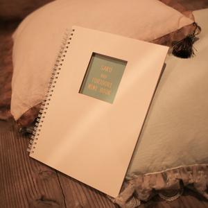 MIMI BOOK特装版