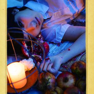 :SHOUNEN BOOK new edition: