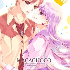 MACACHOCO