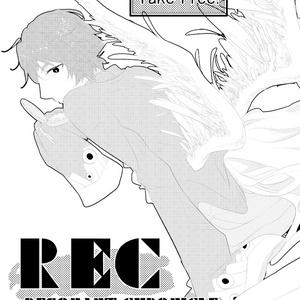 20131104_無料配布本(pdf)