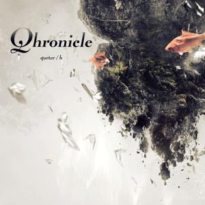 Qhronicle