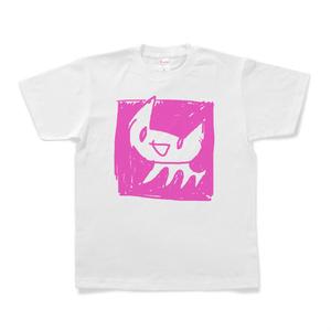 いずみちゃん猫T