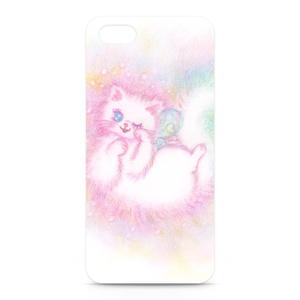 ケセニャンパサニャン iPhone5