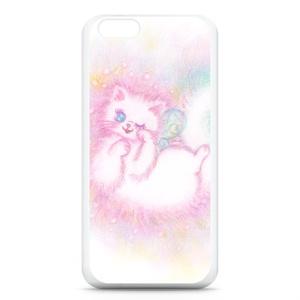 ケセニャンパサニャン iPhone6