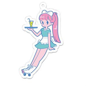 【Lala&Coco's】ココ
