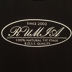 ルーミアTシャツ