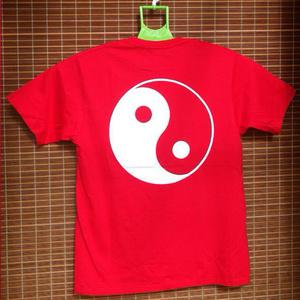 霊夢イメージTシャツ