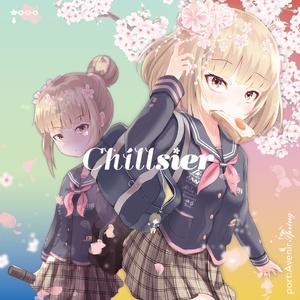 Chillsier