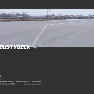 DUSTYDECK#2