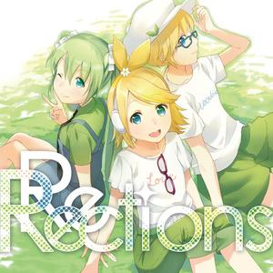 ReRections