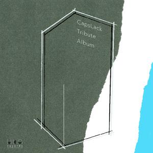 CapsLack tribute album
