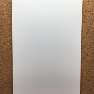 ツキミ×赤ずきん ポストカード