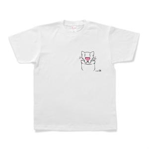 にぃみゃん Tシャツ