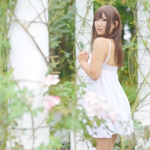 デレマス 渋谷凛ROM2