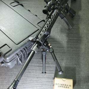 8.8cm KwK43戦車砲マズルブレーキ型フラッシュハイダー/キーホルダー