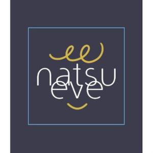 natsueve リストバンド
