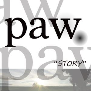 "paw ""STORY"""